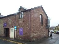 Flat to rent in The Coach House, Lydney