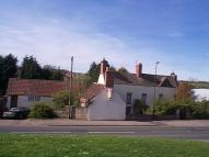 property for sale in Gloucester Road, Coleford