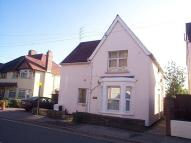 Ground Flat to rent in Dinard House, Lydney