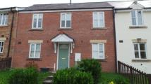 2 bedroom Terraced property in Colliers Field...