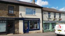 2 bed Terraced house in High Street, Cinderford