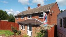 3 bedroom Terraced property in Greenfield Road, Lydbrook