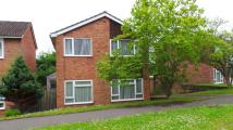 4 bedroom Detached property in Almond Walk, Lydney