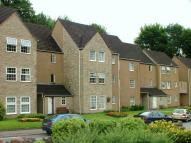 property to rent in Marine Gardens, Coleford
