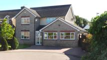 Detached property for sale in Broadwell Bridge...