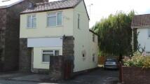 Apartment in Tutnalls Street, Lydney