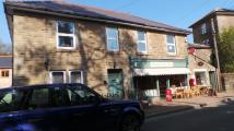 property to rent in Post Office, Lydney