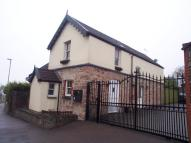 1 bedroom semi detached property in Stable Mews, Coleford