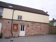 1 bedroom Cottage in Stable Mews, Lords Hill...