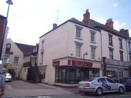 2 bed Apartment in Market Place, Coleford