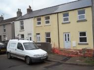 Parragate Road Terraced property to rent