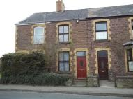 2 bedroom Terraced house in Summerleaze, Lydney
