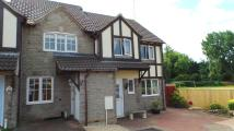 2 bed Terraced property in Lych Gate Mews, Lydney