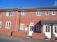 Ground Flat to rent in Highland Court, Lydney