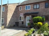 2 bedroom semi detached house to rent in Fairways Avenue, Coleford