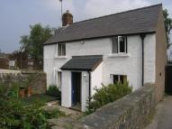 Coalway Road Detached house to rent