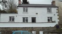 2 bed Detached property to rent in Drybrook Road, Drybrook
