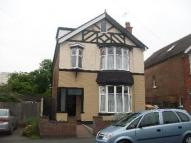 property to rent in 21 Broadfields Road, Wylde Green, Birmingham