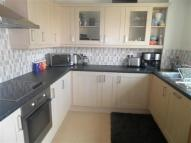 2 bed Flat to rent in Asbury Court, Great Barr...