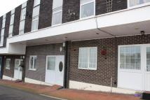 2 bedroom Flat to rent in Lammermore Avenue...