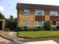 2 bed Ground Maisonette to rent in 11 Harland Road, ...