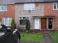 2 bed Terraced house to rent in 102 Curbar Road...