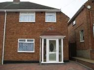 3 bedroom semi detached house to rent in 28 Weybourne Road...