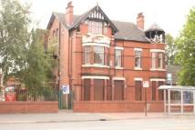 1 bed Commercial Property to rent in 107 All Saints Way, ...
