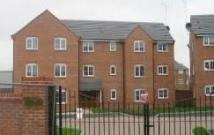 Apartment to rent in Old College Drive...