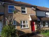 2 bedroom Terraced property in Crickhollow...