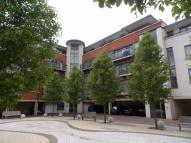 1 bedroom Apartment in Victoria Court...