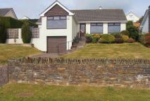 Crabtree Lane Detached Bungalow for sale