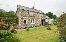 Barn Conversion for sale in St. Mawgan, TR8