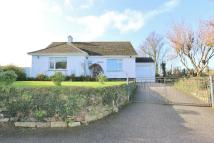 3 bedroom Detached property in Near Padstow