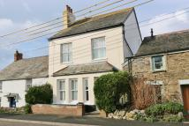 3 bedroom semi detached home for sale in PL28
