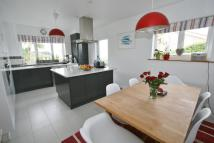 4 bedroom Detached Bungalow for sale in Upper Dobbin Lane...