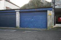 Mill Road Garage for sale