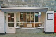 property for sale in Market Strand,