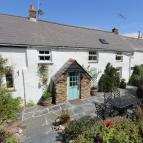 3 bedroom Cottage in Trevance, St. Issey, PL27