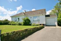 3 bed Detached Bungalow for sale in St. Issey, PL27