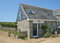 Character Property for sale in St. Issey, PL27