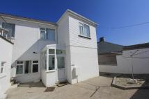 Apartment for sale in Constantine Bay, PL28