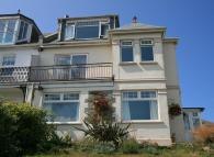 semi detached house in DENNIS ROAD, Padstow...