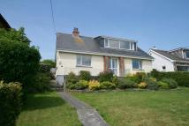 4 bedroom Detached Bungalow in Dennis Road, Padstow...