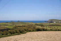 Detached property for sale in Trevose Estate...