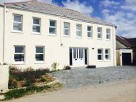 5 bed Detached home for sale in Treburrick...