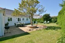 Detached Bungalow in Beach Road, Padstow...