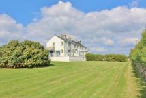 Character Property for sale in Trevose Head
