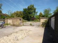 Land in Church End, Haddenham for sale