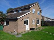 4 bedroom Detached house in Cubb Field...